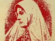 قره العین (1233- 1268ق) بنت ملا محمدصالح برغانی
